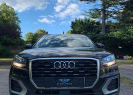 Audi Q2 2019 4 265x190 - Home