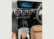 Mercedes-Benz Cla Class 2020 (70 reg)