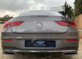 Mercedes Benz Cla Class 5 265x190 - Home