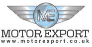 Motor Export